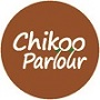Chikoo Parlour